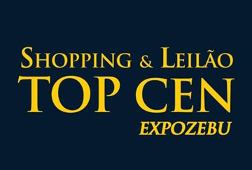 SHOPPING NELORE CEN - EXPOZEBU - De 27/04 a 05/05