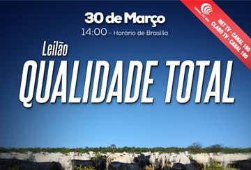 52c1b1e88f4 LEILÃO VIRTUAL QUALIDADE TOTAL